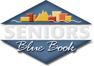 Seniors Blue Book Resource Guide