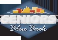 Seniors Blue Book Resource Guide
