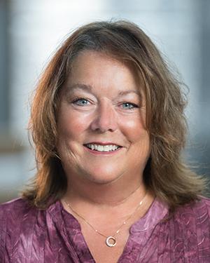 Kathleen Cavanaugh Rickard