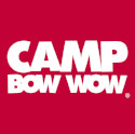 Camp Bow Wow Lincoln Doggy Daycare & Boarding Facility