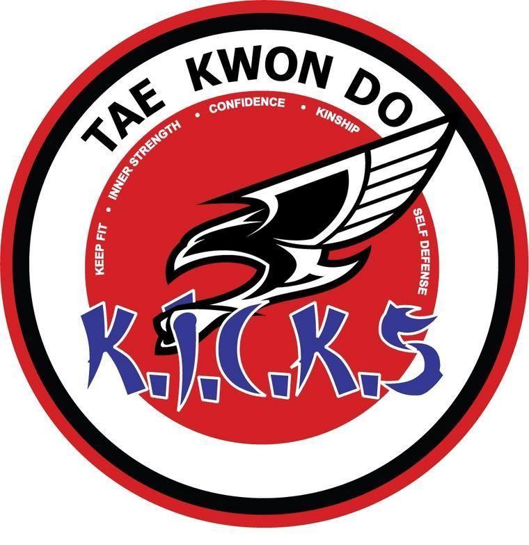 Local Taekwondo school raises money for mental health organizations