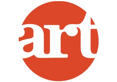 Methow Arts