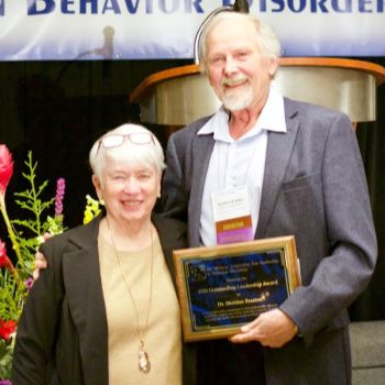 2020 Awards & Stipend Recipients
