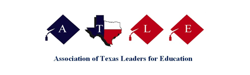 Association of Texas Leaders for Education