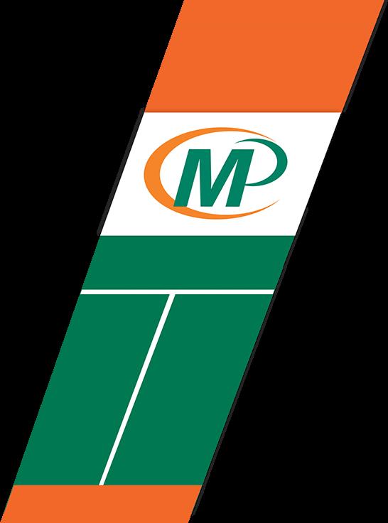 Minuteman Press - Princeton MN