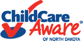 Child Care Aware of North Dakota