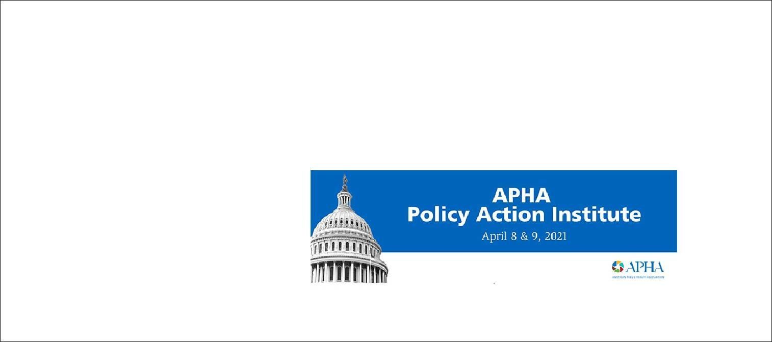 Policy Action Institute