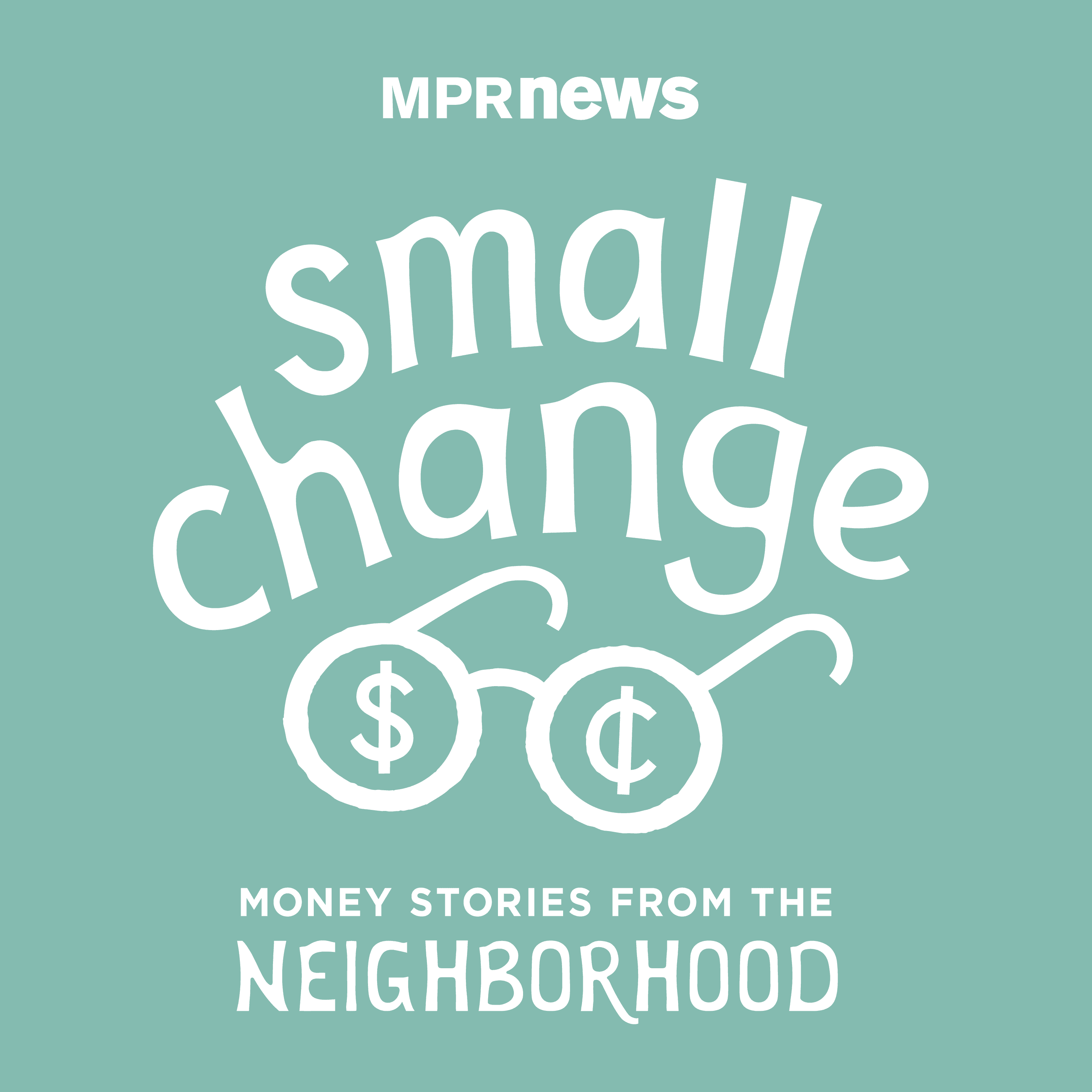 A Small Podcast Trying to Make Big Change