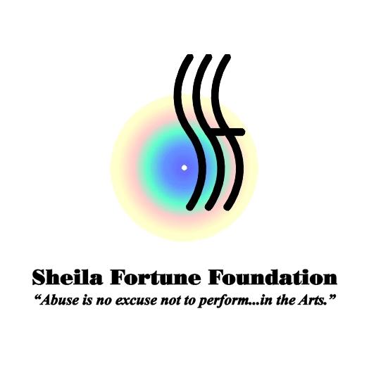 Sheila Fortune Foundation Logo