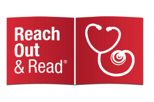 Reach Out and Read National