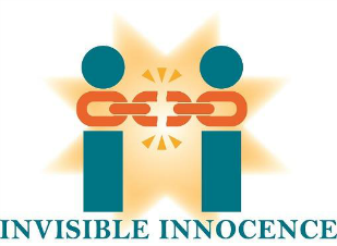 Invisible Innocence