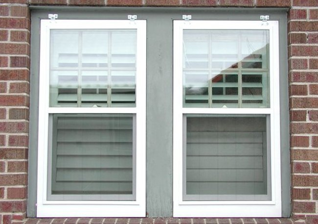 Open RFP for Storm Windows!