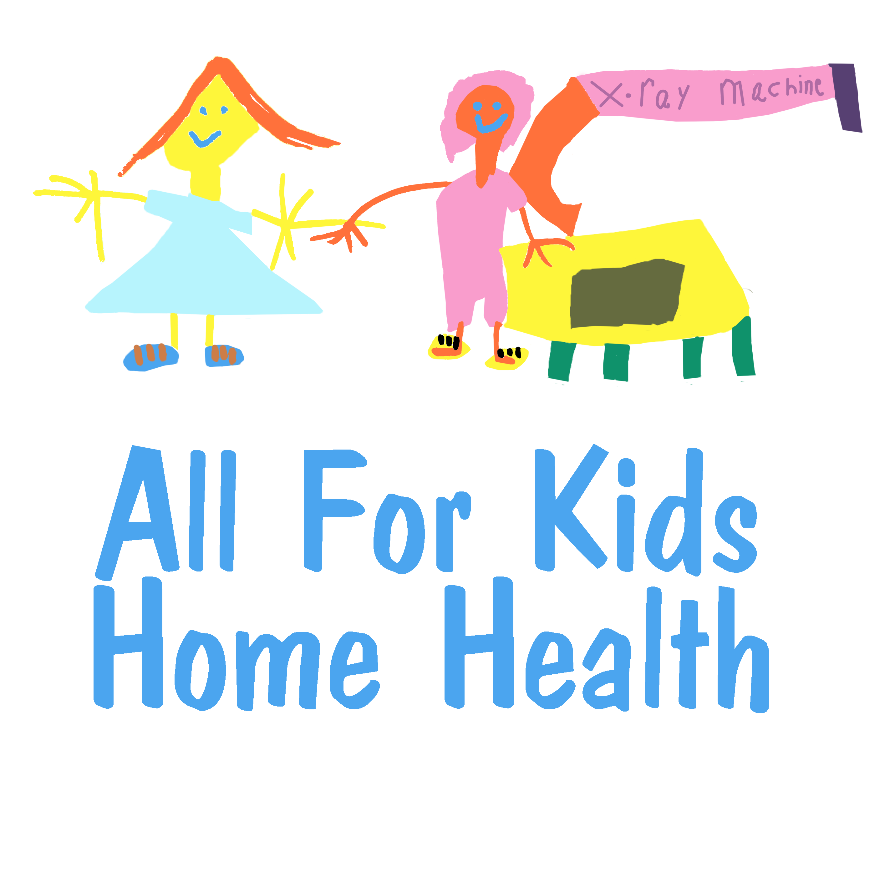 All for Kids Home Health