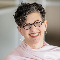 Marcie Sillman