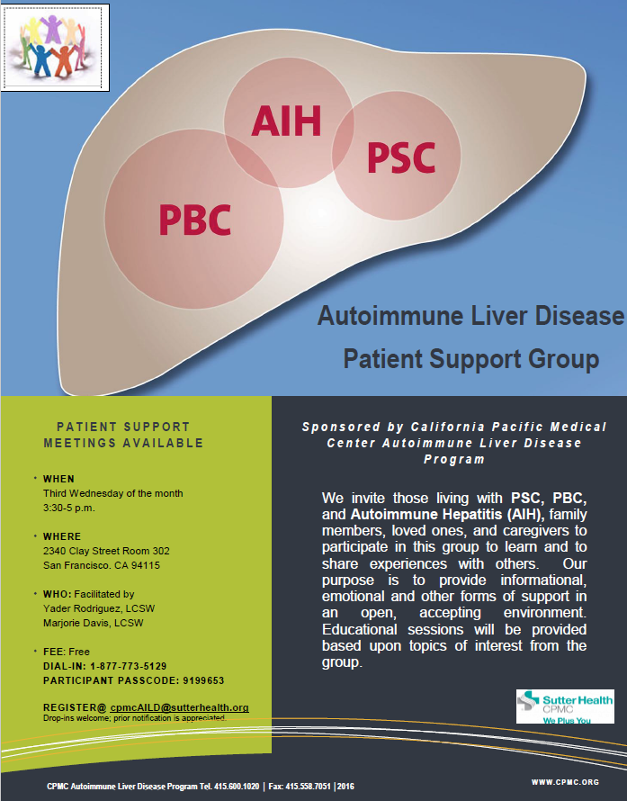 cpmc-aild-support-group