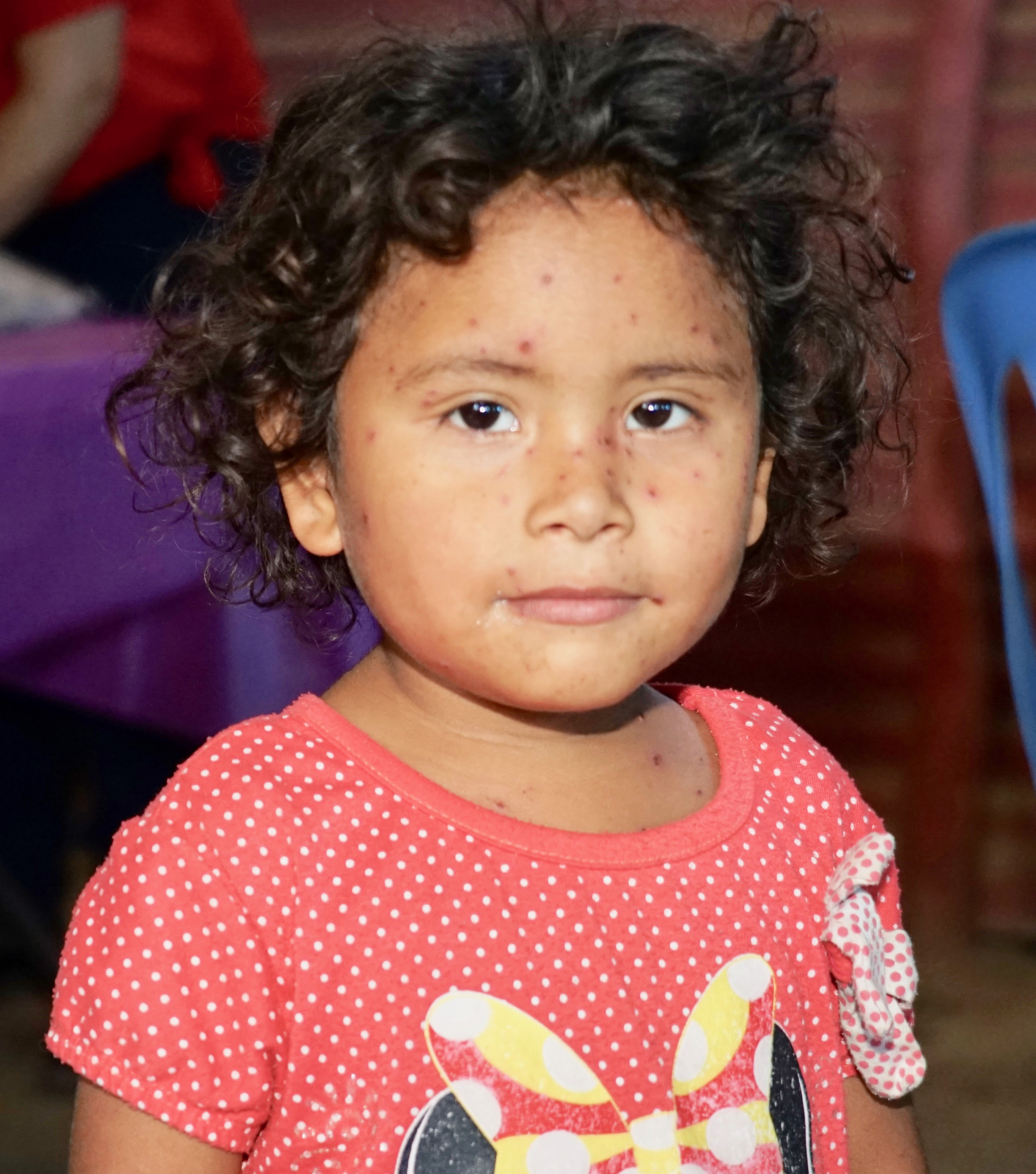 How was Guatemala 2017: Medical Clinics