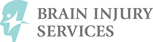 Brain Injury Services