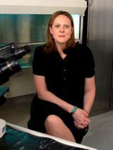 Leslie Morse, MD, DO | Department Head, Department of Rehabilitation Medicine, University of Minnesota