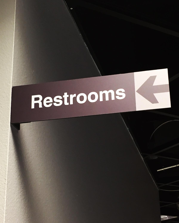 ADA / Room ID / Directory