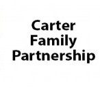 Carter Family Partnership