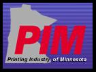 Printing Industry of Minnesota