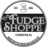 Rich The Fudge Shoppe Flemington, NJ