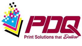 PDQ Print Center