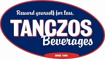 Tanczos Beverages