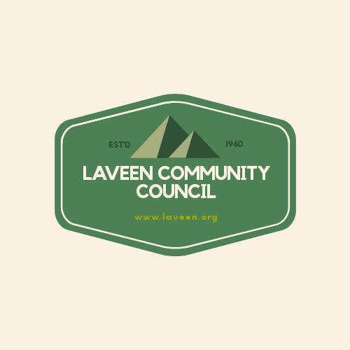L.C.C. - Monthly Meeting