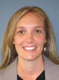 Alison Brooks Heinzman, MD