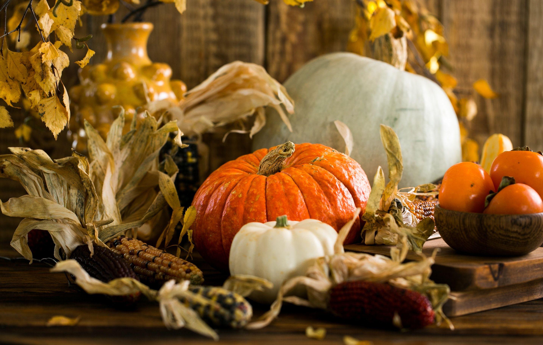 DVAM Pumpkin Decorating Contest