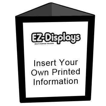 EZ-3 Display