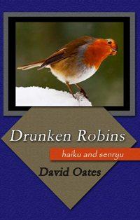 Drunken Robins