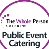 TWP Public Event Catering Order - for Tiffany Bohm-Taff