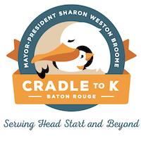 Cradle to K