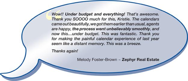 Zephyr Real Estate Testimonial 1