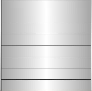 Medium  6 Slot Office Directory