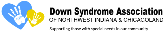 Down Syndrome Association of NWI, Inc.