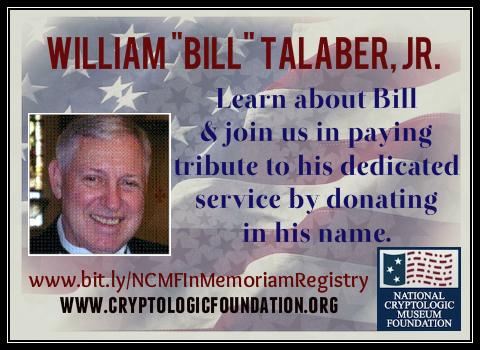 Bill Talaber