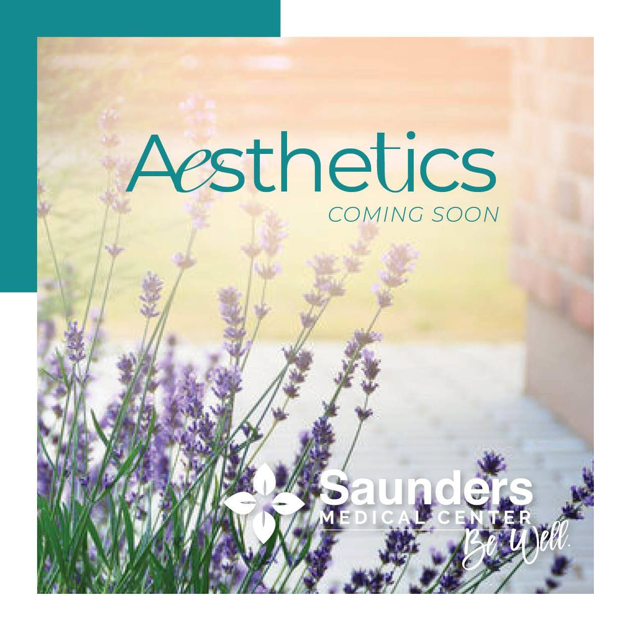 Medical Professional Aesthetic Solutions