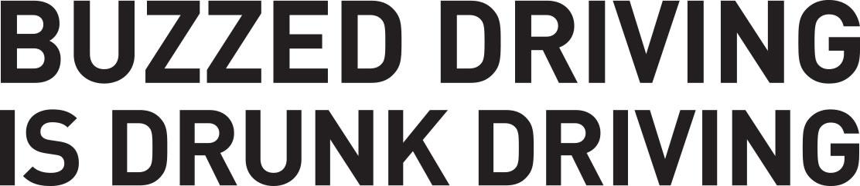 Cinco De Mayo: Buzzed Driving is Drunk Driving