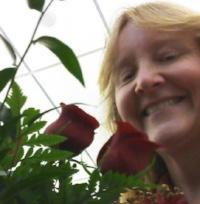 Sheila Brookins