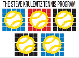 Steve Krulevitz Tennis