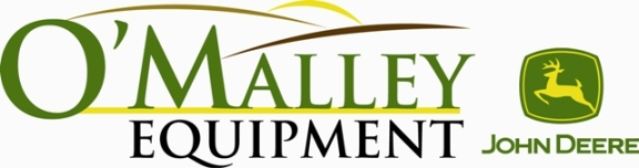 O'Malley Equipment
