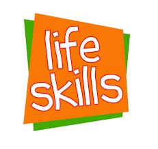 Students Speak Up: Life Skills