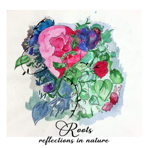 Roots: Reflections in Nature Opening Reception