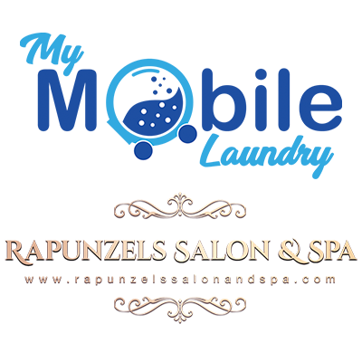 Forget the Laundry & Pamper Yourself