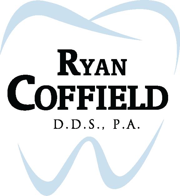 Coffield