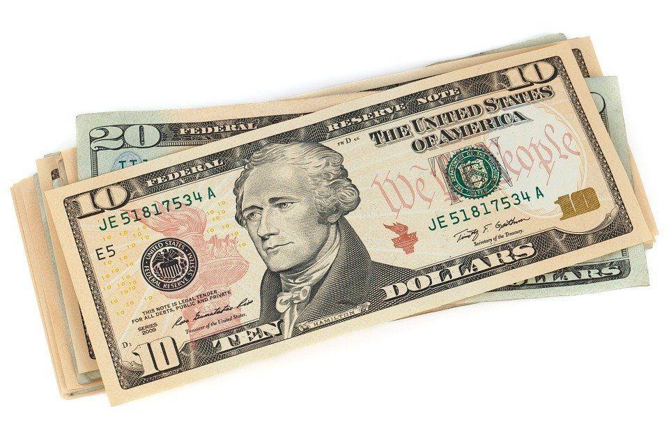 Life Skills - Working with Money: Making Change