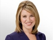Katie Raml - ABC Channel 15 Achor